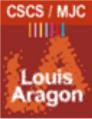 MJC_LA_logo