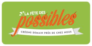 fete_possibles