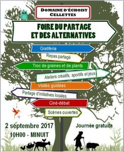 foire_partage_2017